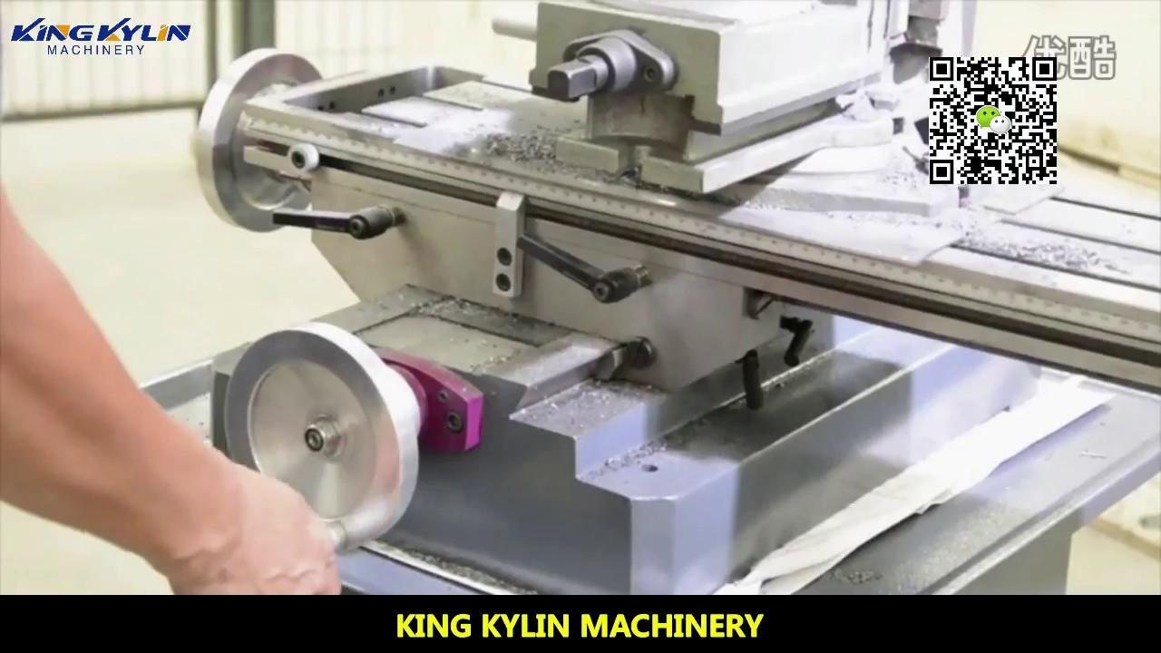Kk Machine