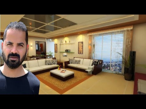 Vinay Forrt Luxury Life | Net Worth | Salary | Business | Cars | House | Family | Biography