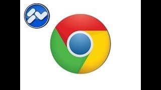 Chrome: SWReporter abschalten