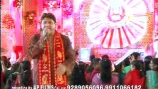 Khatu Shyam Bhajan- Rakesh Kala Do Naina Sarkar ke