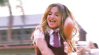 Brenda Asnicar - Diosa, Única, Bonita (Official Video)