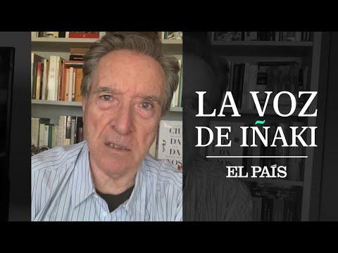 #CORONAVIRUS: Desde la retaguardia | La voz de Iñaki