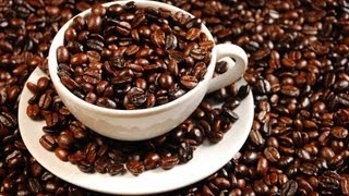 Will Coffee Make You Live Longer?