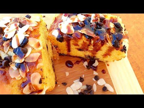 recette-du-cake-moelleux