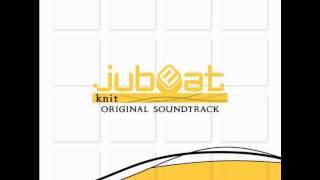 jubeat knit ORIGINAL SOUNDTRACK 08: Ready Go!! Artist: 荒牧陽子 htt...