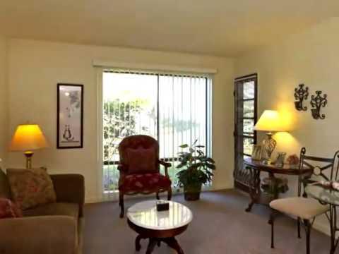 Crosswood Oaks - Capital Senior Living