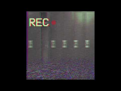 Columbine Nightmares Full Album HD
