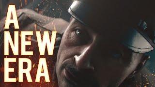 A NEW ERA - Battlefield 1 (Verdun Gameplay)