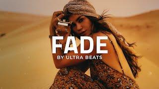 """ Fade "" Oriental Reggaeton Type Beat (Instrumental) Prod. by Ultra Beats"