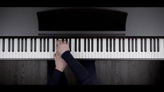 Земфира Крым Фортепиано