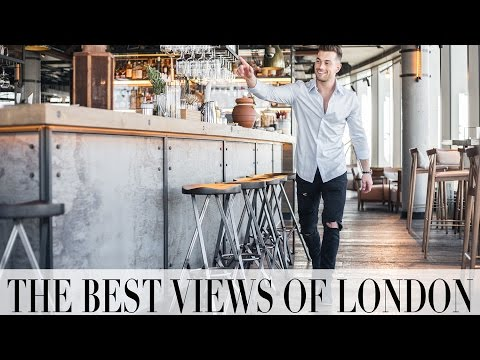 YOU HAVE TO CHECK IT OUT HERE | LONDON - CANARY WHARF