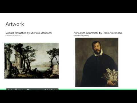 Contributions of the Venetian Republic to western economic development