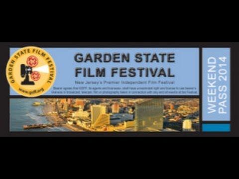 Radio Interview New Jersey Film Makers Garry Pastore & P.j. Bracco - NJ Discover