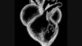Herzschlag - Heartbeat