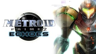 Metroid Prime 2: An Ideal Sequel