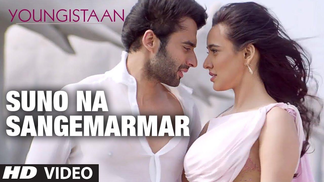 Jackky bhagnani and neha sharma dating 6