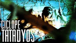 Cíclope - Tatadyos // VIDEO OFICIAL // Caligo Films