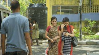 Haridas Tamil Movie Part 10 | Sneha Prasanna, Kishore