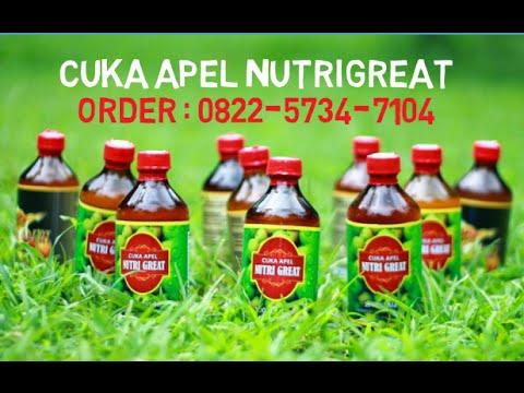 082257347103 Jual Cuka Apel Manfaat Cuka Apel Untuk Memutihkan