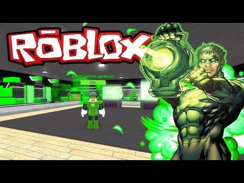 Roblox – Fábrica de Super Heróis 18 ( Super Hero Tycoon! )