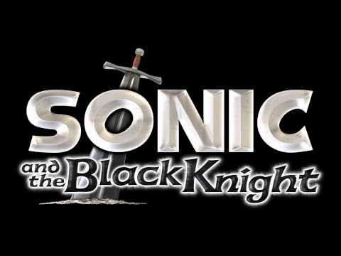 Sonic and the Black Knight Music - Live Life