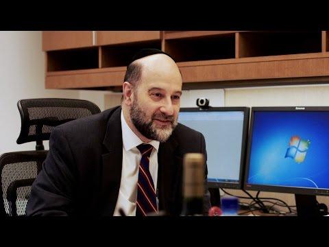 Gary Eisenberg Attorney Profile - Perkins Coie