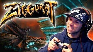 Ziggurat (PC) - Ultimate Magical Challenge