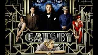 The Great Gatsby (Chapter 2)
