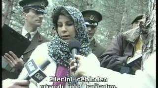 SICAĞI SICAĞINA - 188.Bölüm (18.Mart.1997)