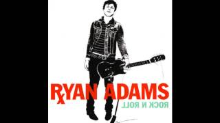 Watch Ryan Adams Wish You Were Here video