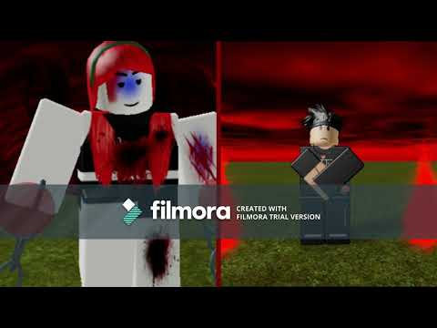 Roblox Boombox Codes Wolf In Sheeps Clothing