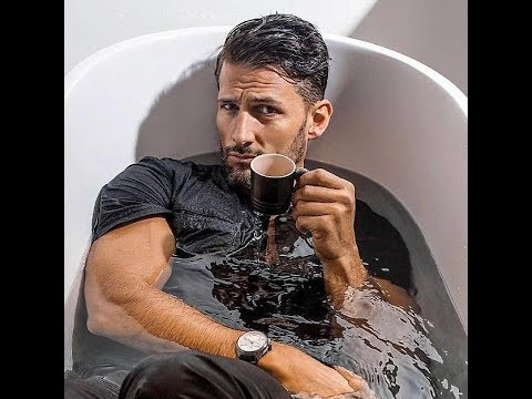 The Bachelors Tim Robards reveals his plans to break