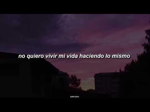 Kygo - This Town feat. Sasha Sloan (Traducida Al Español)