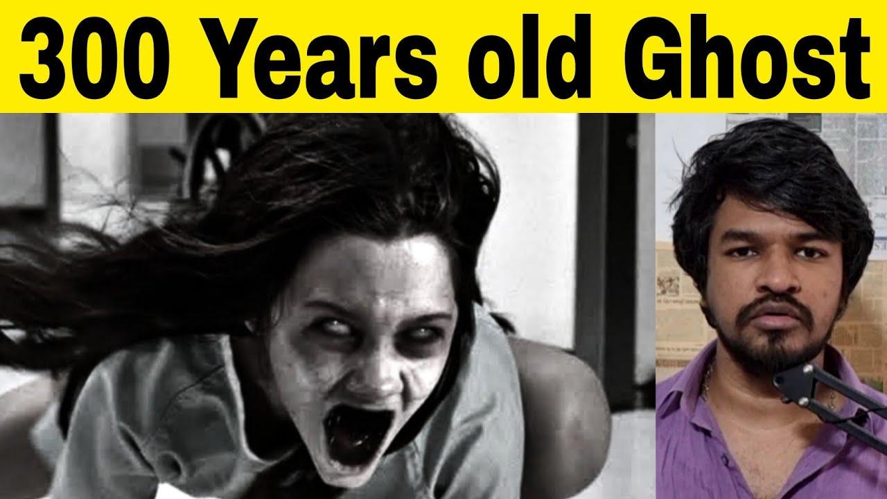 18 Ghosts in Salem Explained | Tamil | Madan Gowri | MG