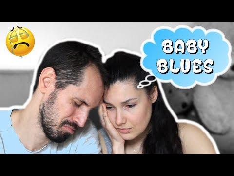 ON VOUS DIT TOUT SUR NOTRE BABY BLUES