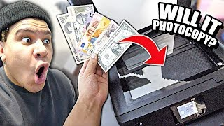 i-photocopied-every-1-bill-in-the-world-actually-worked