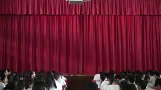 hofung的2015-2016 四社社劇比賽-綠社相片