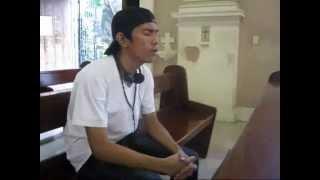 Repeat youtube video Matalik kong Kaibigan (Jesus Christ) [Official Video] - Guzon