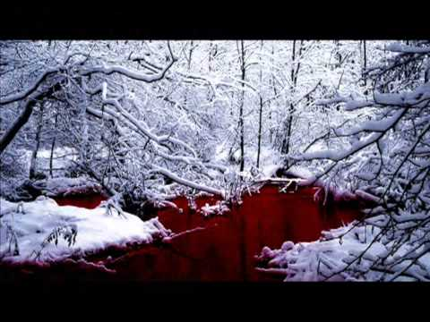 Клип Luna Aeterna - Снежная Королева