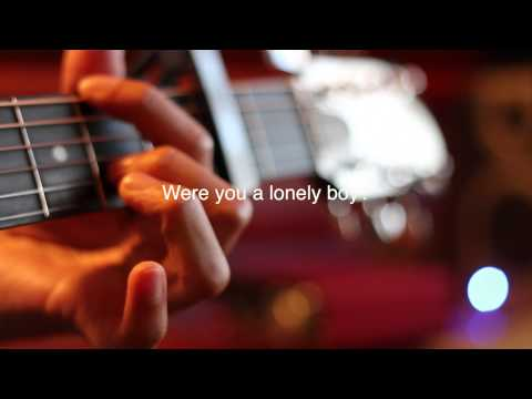 Pink - Mr. President [Acoustic cover .Lyrics .Karaoke]