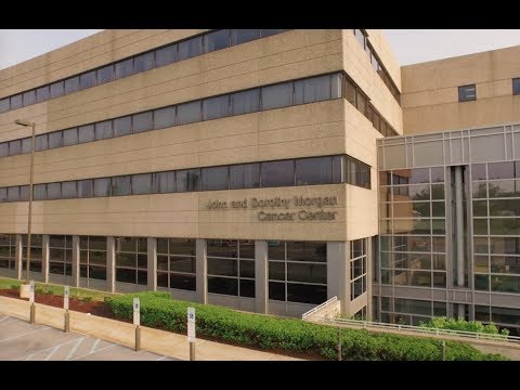 About the Lehigh Valley Health Network Cancer Institute