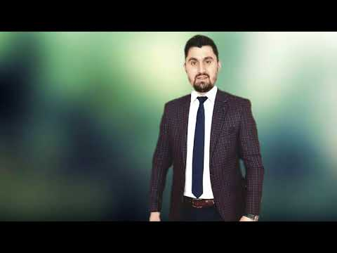 Robert din Barbulesti - De cand pe Domnul L-am aflat [Official video]
