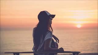 Black Motion ft Miss P - It's You