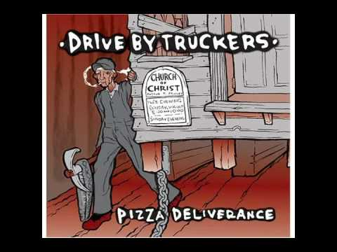 drive-by truckers - love like this (album...