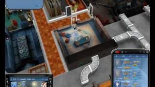 M.U.D. TV Gameplay