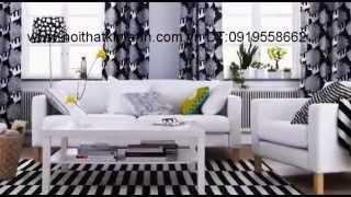 sofa phòng khách | sofa phòng khách nhỏ | sofa phòng khách giá rẻ | 0919 558 662