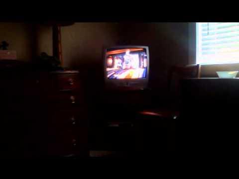 Webcam Video From July  2, 2015 01:22 PM (UTC)