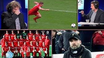 Liverpoolin 30 vuoden odotus – lipuuko mestaruus jälleen käsistä?
