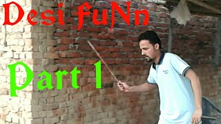 DESi FuN!!!!!||By|| MoradaBadi BoYs||MB||