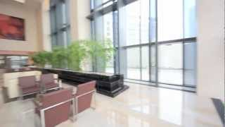 Boulevard Plaza, Downtown Burj Dubai ; Office For Rent